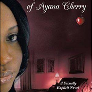 the seduction of ayana cherry